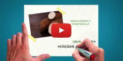 Embedded thumbnail for Minuto Senar 17