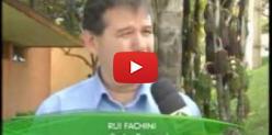 Embedded thumbnail for Diretor da Famasul fala sobre aumento das exportações ao MS Rural