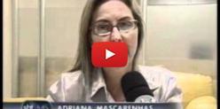 Embedded thumbnail for Reportagem sobre a participação da Famasul na Rio+20