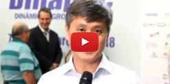 Embedded thumbnail for Convite de Mauricio Saito para a Dinapec 2018