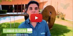 Embedded thumbnail for BOLETIM RURAL_Produção de Carne