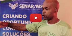 Embedded thumbnail for Carlos da Silva 2