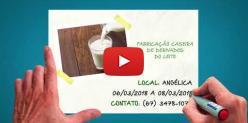 Embedded thumbnail for Minuto Senar 08