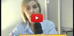 Embedded thumbnail for Gerente econômica da Famasul fala sobre exportação de soja e de carne