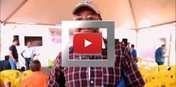 Embedded thumbnail for Boletim Rural em Cassilândia