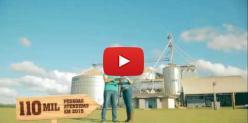 Embedded thumbnail for Homenagem do Senar/MS aos trabalhadores rurais