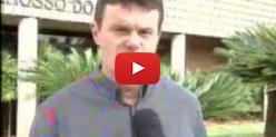 Embedded thumbnail for Almir Dalpasquale fala sobre eleições da Aprosoja Brasil