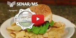 Embedded thumbnail for Senar/MS - Receita
