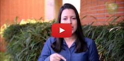 Embedded thumbnail for Programa - Canal Sistema Famasul 35