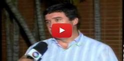 Embedded thumbnail for Eduardo Riedel comenta o Código Florestal