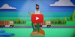 Embedded thumbnail for #SenarMSQualifica #Florestas Plantadas