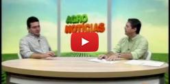Embedded thumbnail for Cursos do Senar/MS é tema de entrevista no Agro Brasil TV