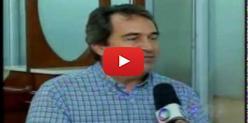 Embedded thumbnail for Entrevista Rogério Beretta