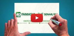 Embedded thumbnail for Minuto Senar 10