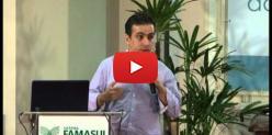 Embedded thumbnail for Seminário Sobre Biotecnologia