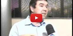 Embedded thumbnail for Presidente da Famasul, Eduardo Riedel, fala sobre a PEC 215
