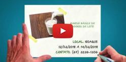 Embedded thumbnail for Minuto Senar 09