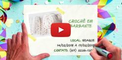 Embedded thumbnail for Minuto Senar Semana do Carnaval