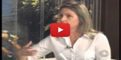 Embedded thumbnail for Entrevista com análise da pecuária de MS