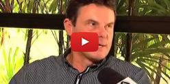 Embedded thumbnail for Com paralisação em portos, produtores em MS temem problemas - TV Morena